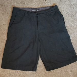 Men's O'Neill size 30 shorts